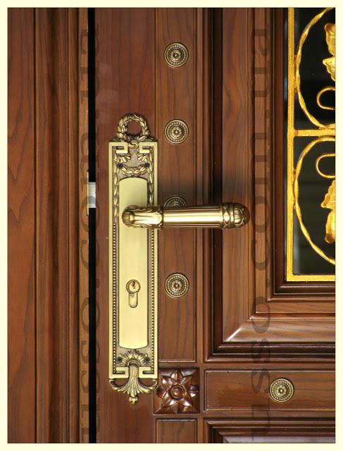 входные двери в серпухове со звукоизоляция
