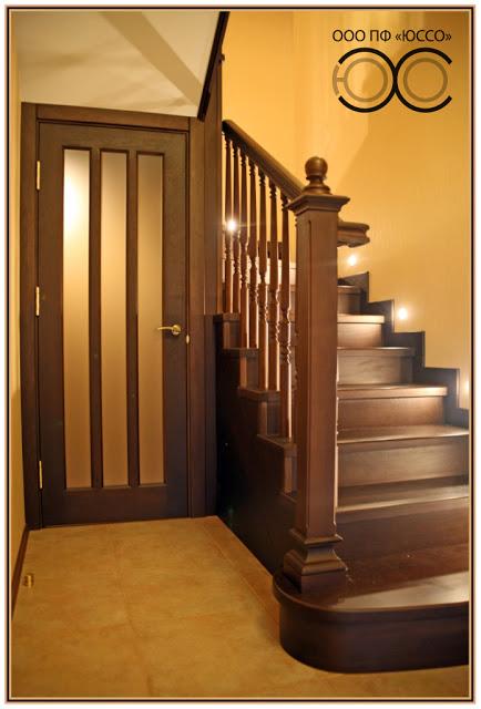 двери входные две в один проем